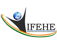 IFEHE Logo